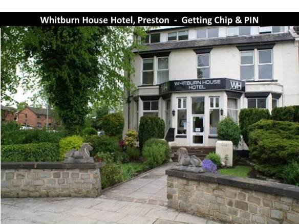 whitburn-house-hotel